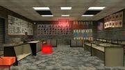 640px-Ammu-Nation Inside.jpg