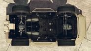 BRDM 4