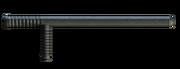 Matraque GTA V.png
