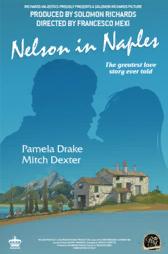 Nelson w Neapolu