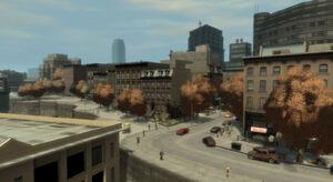 RotterdamHill-GTA4.jpg
