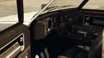 Technical-GTAO-Inside