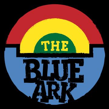 Blue Ark FM