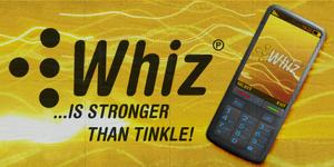 Whiz01
