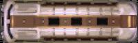 Bus GTA 2