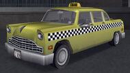Cabbie-GTA3-front