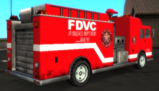 Fire Truck (VCS - tył).jpg