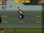 Grand Theft Auto! (11)