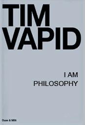 I am Philosophy