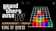 Trophy (1080p)-1