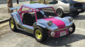 BiftaCustomized-GTAVPC-Front