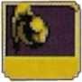 Grenade-GTAA-icon.jpg