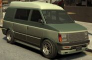 1000px-Moonbeam-GTA4-front2