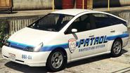 Dilettante2-GTAV-front