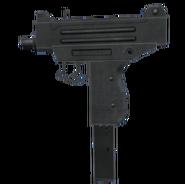 MicroUzi-GTA4