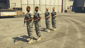 Military GTAV Soldiers.png