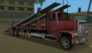 Packer-GTAVC-front