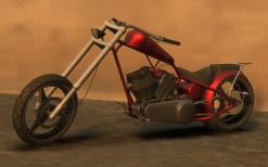 Diabolus-GTA4-front