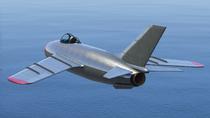 V65Molotok-GTAO-RearQuarter
