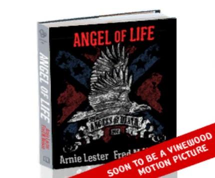 Angels of Life