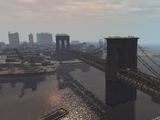 Брокерский мост