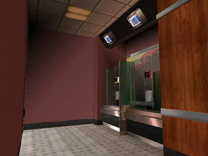 Bureau de paris de Wu Zi Mu GTA San Andreas (guichets).jpg