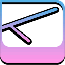 Nightstick-GTAVCMobile-icon