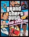 -Grand Theft Auto Vice Citycapa.jpg