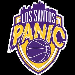 Лос-Сантос Пенік.png