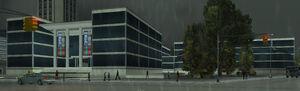 BedfordPointartgallery-GTA3-exterior
