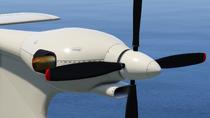 Seabreeze-GTAO-Engine