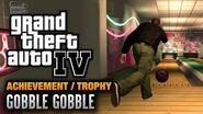 Trophy (1080p)