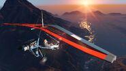Ultralight-Aircraft-GTAO