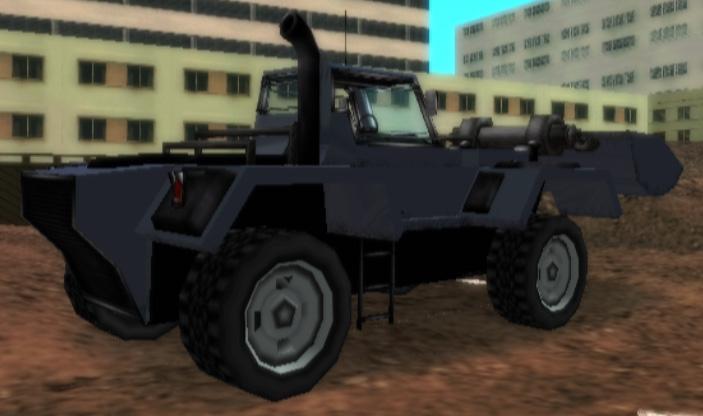 Bulldozer (VCS - tył).jpg
