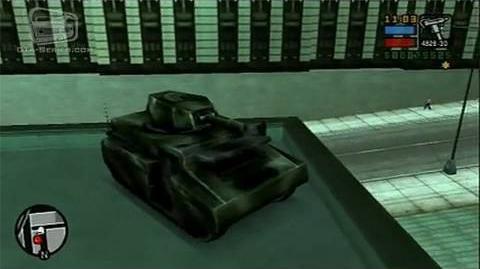 GTA_Liberty_City_Stories_-_Walkthrough_-_Mission_-58_-_Shogun_Showdown