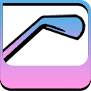 GolfClub-GTAVCMobile-icon