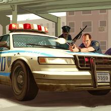 GTA 4 Artwork lcpd police.jpg