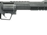 Тяжёлый револьвер MK II