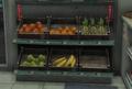 247Store-GTAV-Fruits