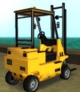 409px-Forklift-GTAVCS-rear