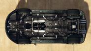 9F-GTAV-Underside