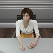 Assistant-Female-GTAO-Decor-Oldspice-Classical