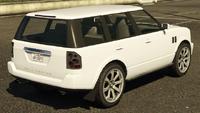 GallivanterBaller1stGen-GTAV-Rear