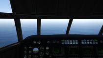Titan-GTAV-Dashboard