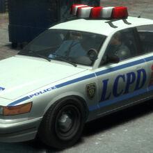 GTA IV Police Cruiser.jpg