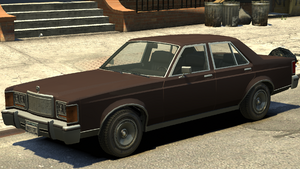 Marbelle-GTAIV-front-0