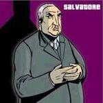 SalvatoreLeone-Artwork.jpg