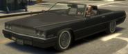 185px-Manana GTA IV