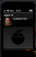Agent14-GTAO-PhoneCall