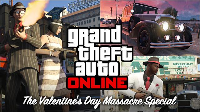 Massacre de la Saint-Valentin